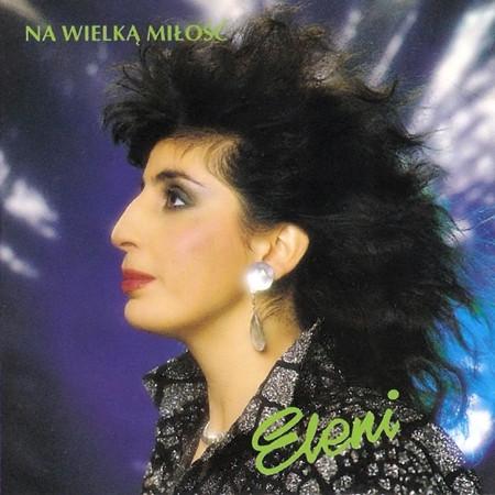CD Na wielką miłość