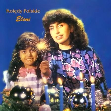 Kolędy Polskie 1993