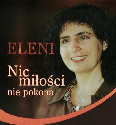 Ksiazka_Nic_milosci_nie_pokona_2006.jpg