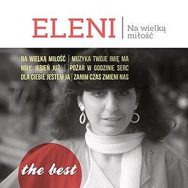 CD_The_best_Na_wielka_milosc_2020.jpg
