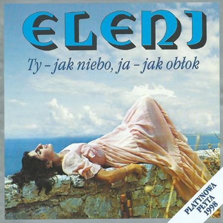 CD_Ty_jak_niebo_ja_jak_obłok_[1998]na_s