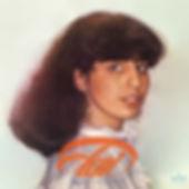 LP_Muzyka_twoje_imie_ma_1985.jpg