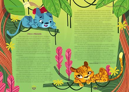 fairy tale, childrens book, daniel wu, dnepwu