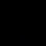 lampada-2.png