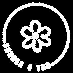 logo_weiß_ohneHintergrund