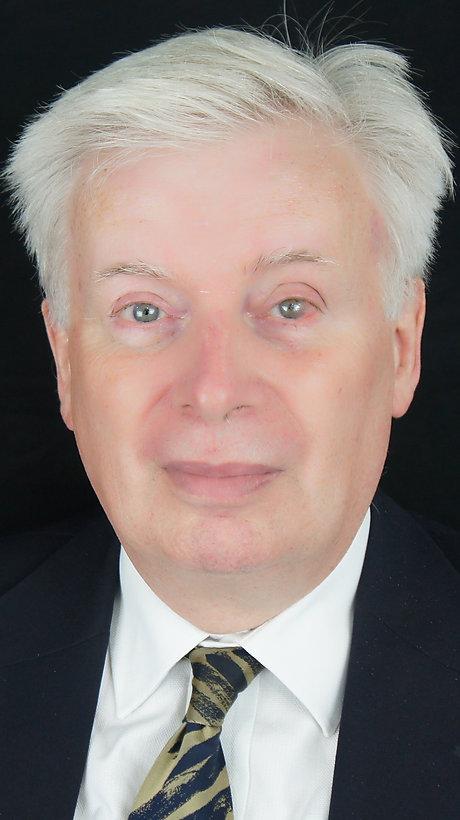 Charter Mark Chatterton.JPG