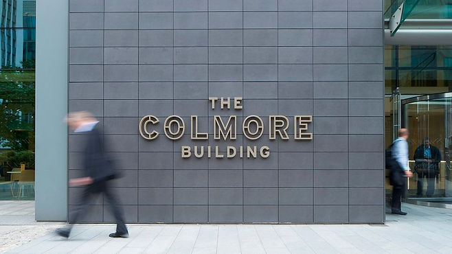 Colmore-Building-2.jpg