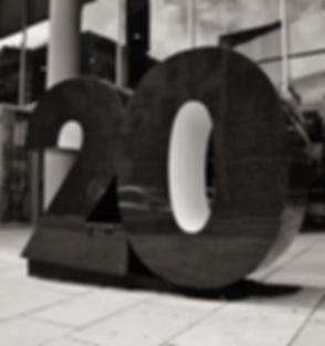 Charter 20.JPG