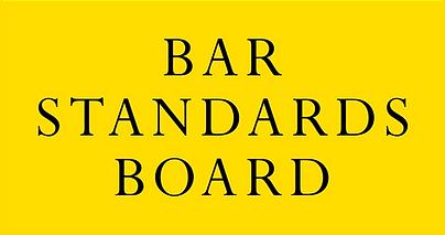 Bar_Standards_Board_logo_edited.png