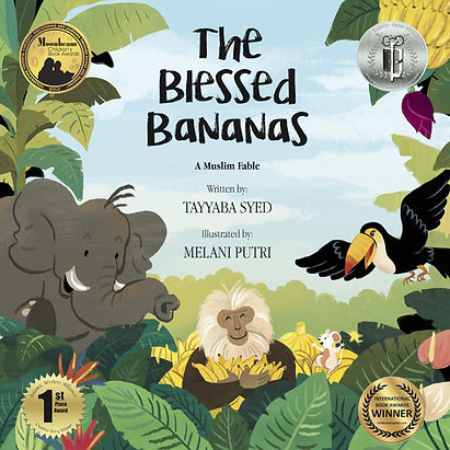 Blessed Bananas Front Cover SMALL.jpg
