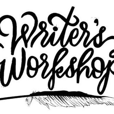 YMJ & MCNA Winter Writing Workshop