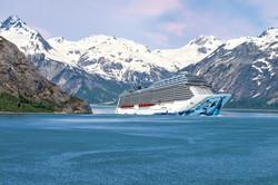 ncl_Bliss_Aerial_Alaska_05_x