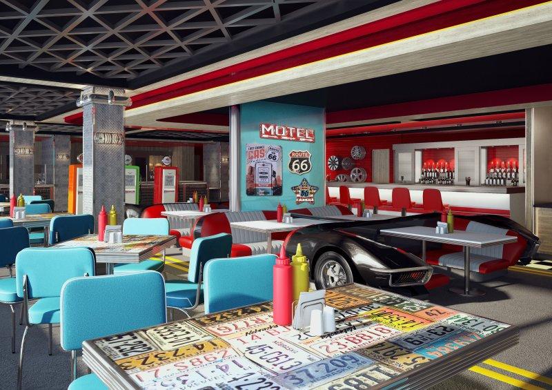 ncl_Encore American Diner.jpeg