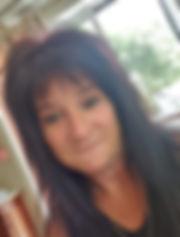 Nancy Boivin 2.jpg