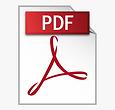 246-2462914_pdf-file-logo-transparent.pn