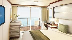 royal-class-balcony-1600.webp