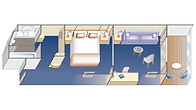 royal-class-mini-suite-diagram-1600.webp