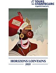 Chanteclerc Horizons.jpg