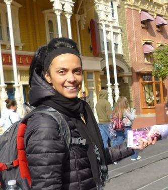 Kim Gauvin Disney.JPG