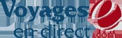 Voyages-en-Direct-logo.png