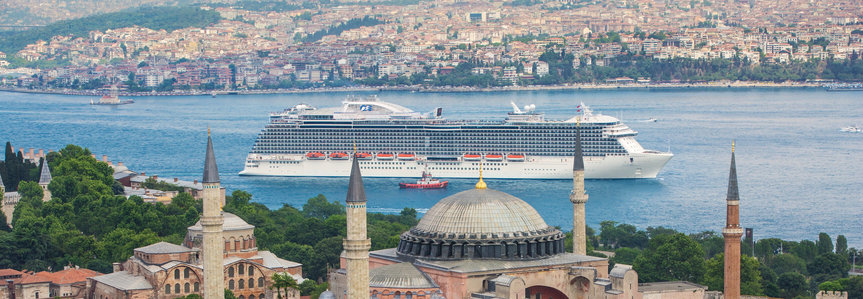 GP-Istanbul036F