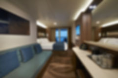 ncl_Esc_Balcony_BA (1).jpeg