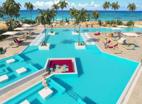 Club Med Turks & Caicos, réouverture le 31 janvier 2018!