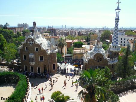 Les multiples facettes de Barcelone à découvrir