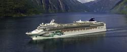 ncl_Jade_Aerial_GeirangerFjord_Norway_12