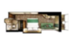 ncl_ESC_BX_Balcony_schematic.jpeg
