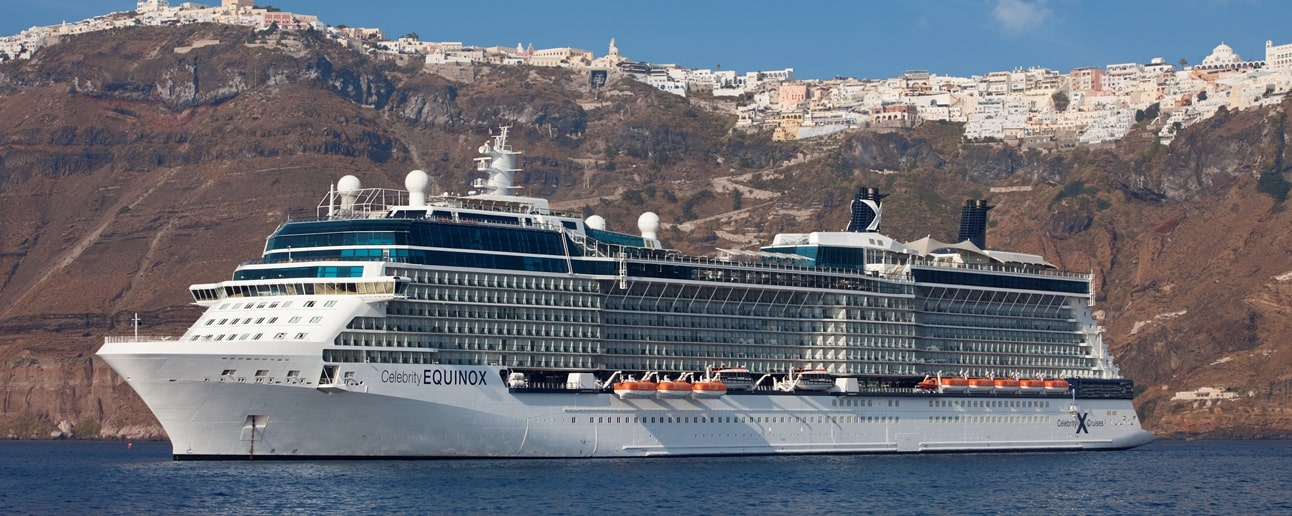 EQ-Santorini206F