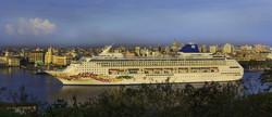 ncl_Cuba_NSky_Havana_Harbor