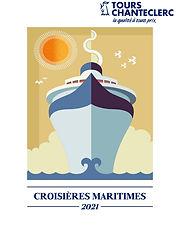 Chanteclerc maritimes.jpg