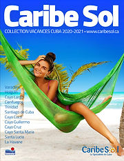Caribe sol.jpg
