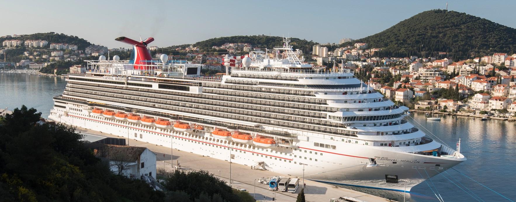 ship_HZ_Dubrovnik_20180408_RAD0066