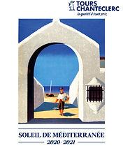 Chanteclerc Méditerranée.jpg