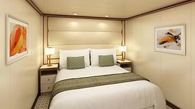 royal-class-interior-1600.webp