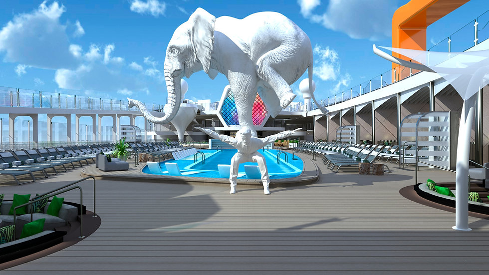 BY_Resort Deck_90-DECK_views_001.jpg