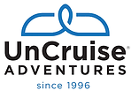un cruise.png