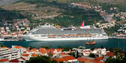 CL_BR_aerial_Dubrovnik_i2512
