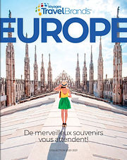Travelbrands Europe.jpg