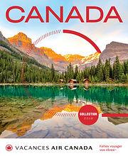 VAC Canada.jpg
