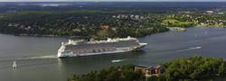 ncl_Getaway_Aerial_Stockholm_Sweden_08
