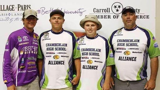High School Championship