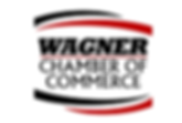 Wagner Chamber of Commerce Logo.png