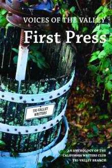 VOV-1stPress-COVER-for-postcard-200x300.