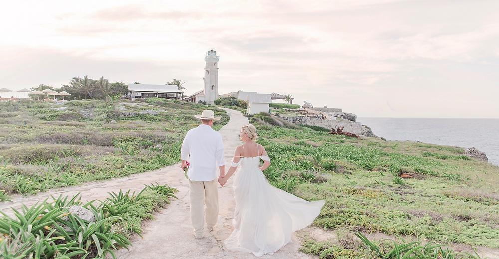 Riviera maya wedding. Cancun wedding. Mexico wedding. Getting married in Mexico. Destination wedding. Destination wedding photographers.