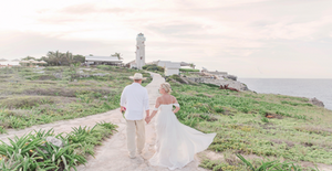Riviera maya wedding. Cancun wedding. Mexico wedding. Getting married in Mexico. Destination wedding. Destination wedding photographers.