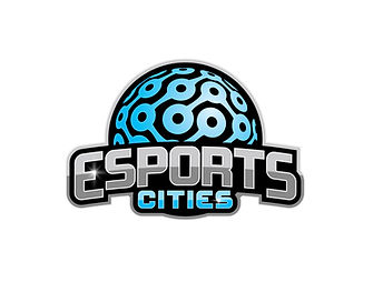 EsportsCities_Logo_New .jpg