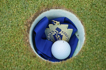 golf medal.jpg